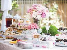 high tea decorations on pinterest tea party decorations kitchen