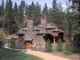 cabin home designs and log house plans skillful design 12 cabin homes in colorado