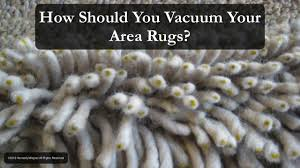Area Rugs Orange County Ca Rug Vacuuming Oriental Rug Cleaner Newport Beach Ca