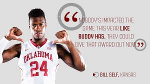 Oklahoma travel buddies images In others 39 words buddy hield oklahoma sooners jpg