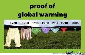 Global Warming Meme - funny global warming meme 17 underwear conservative daily news
