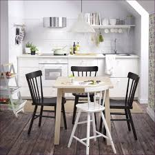 Dining Room Chairs On Casters by Dining Room Kitchen Table With Bench And Chairs Modern Dining