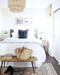 get the look coastal cool bedroom u2014 studio mcgee