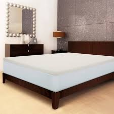 home design waterproof mattress pad reviews bedroom excellent bed design ideas with twin xl mattress