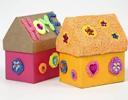 creative silk and foam clay kids crafts little crafty bugs blog