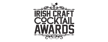 cocktail logo categories u2013 irish craft cocktail awards