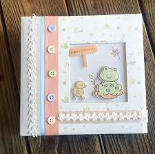 baby albums best 25 baby boy photo album ideas on mini albums