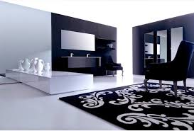 cool home interiors home interior painting tips with nifty home interior painting tips