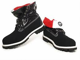 womens timberland boots sale usa womens timberland roll top boots outlet usa womens
