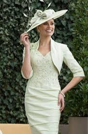 mother of the bride dresses groom prom glasgow uk