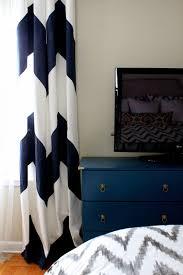 Tarva Hack Bed by Cup Half Full Full Dresser Reveal Ikea Tarva Hack