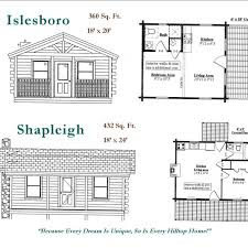 floor plans for cabins simple small house floor plans small cabin floor plans floor