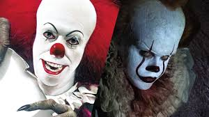 it trailer it trailer comparison archives horror movie news and
