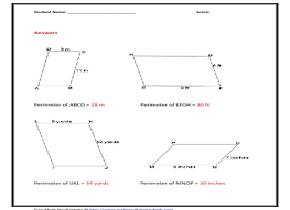 below are six versions of our grade 5 math worksheet on area of