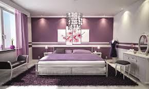 couleur pour une chambre adulte papier peint moderne pour chambre adulte avec tendance couleur idées