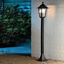 patio lights uk 10 of the best garden lights gardening