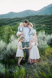 best 25 summer family photos ideas on pinterest summer family