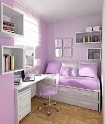 Kids Bedroom Ideas  Storage Kids Bedroom Modern Kids Bedroom - Ideas for small boys bedroom