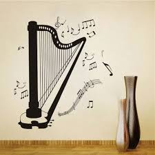 compare prices on harp decor online shopping buy low price harp