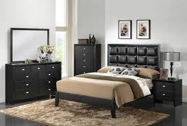 bedroom adorable bedroom sets near me solid wood bedroom