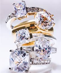 untraditional engagement rings untraditional engagement ring personal essay on engagement rings