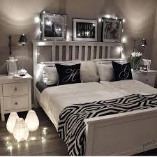 Black Bedroom Furniture Ikea Ikea Bedroom Furniture Ikea Bedroom Furniture Drawers