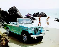 teal jeep gallery jeep the history of u0027america u0027s greatest vehicle u0027