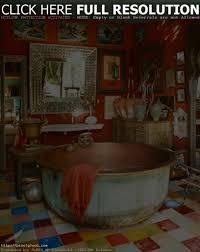 45 best effy u0027s red velvet sweepstakes images on pinterest red