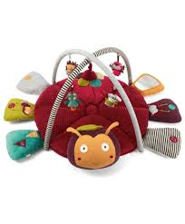 Baby S First Christmas Bauble Mamas And Papas by Christmas Mamas U0026 Papas