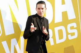 what product does g eazy use in his hair g eazy interview on new album the beautiful and damned billboard