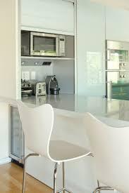 Kitchen Cabinet Appliance Garage 25 Best Entretenir La Maison Images On Pinterest 2nd Floor