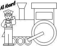 8 tren thomas images thomas train thomas