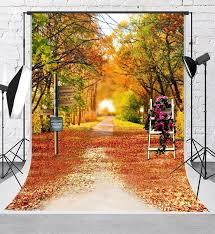 Wedding Backdrop Amazon 27 Best Autumn Scenic Backdrop Images On Pinterest Cameras