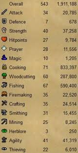 herb boxes osrs i need some ironman help for herblore 2007scape