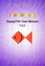 happy fish 302 in 1 arcade classics multicade system manual and