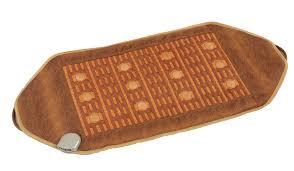 Mattress Cushion Online Buy Wholesale Heated Mattress Pad From China Heated