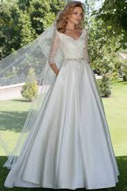 traditional wedding traditional wedding dresses traditional wedding gowns ucenter