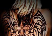 tribal flower cover up tattoos tattoos book 65 000 tattoos designs