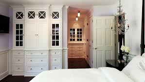 new york closet built ins contemporary with built in storage