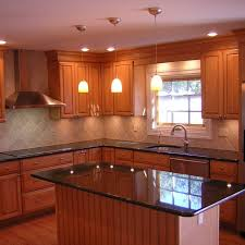 easy kitchen renovation ideas kitchen bath remodeling a2homepros replacement windows and