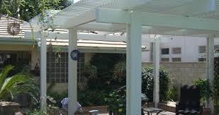 Patio Builders Houston Tx Infatuate Cypress Pergola Tags Diy Pergola Kits Patio Covers