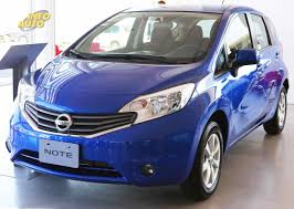 nissan note 2015 info auto u2013 guía oficial de precios de autos powered by snappler