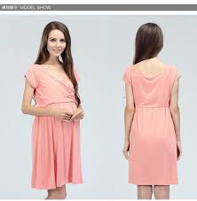 nursing dress for wedding dresses for pregnancy oasis fashion