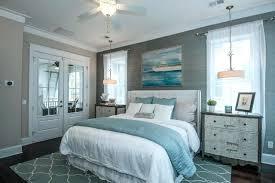 teal bedroom ideas teal and grey bedroom ideas teal and grey bedroom idea black and