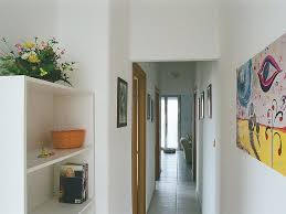 70 Square Meters Accommodation Villasmundo Italy 2 Apartments 2 Villas Holiday