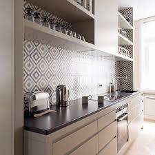 tapis pour cuisine 50 beau tapis de cuisine pour decoration interieur maison images