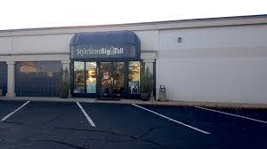 Consignment Furniture Shops In Indianapolis 1476752816506 Jpg