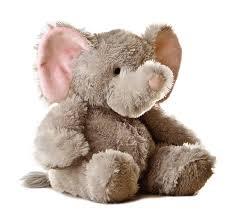 aurora stuffed animals men amazon com aurora plush 12 inches lion tubbie wubbie toys u0026 games