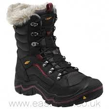 womens keen hiking boots size 11 winter boots wholesale approach shoes version of the