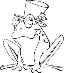 frog cartoon drawings kermit frog robertmacquarrie1